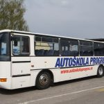 Autobus (D)