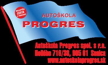 Autoškola Progres